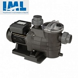 фото Насос IML NEW MINI PUMP 50M